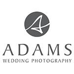 Adams-Wedding-Photography