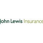 john-lewis-home-insurance
