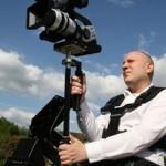 cameraman_steve