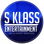 SKlass