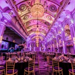 Grand Connaught Rooms 3