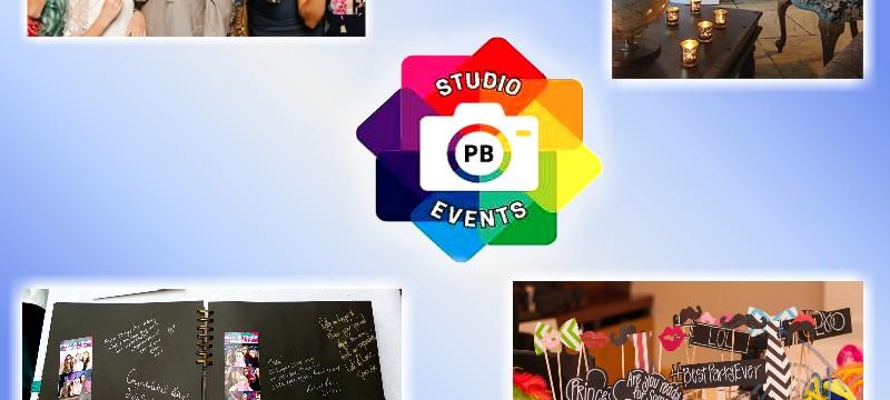 PB Studio
