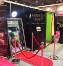 photobooth magic