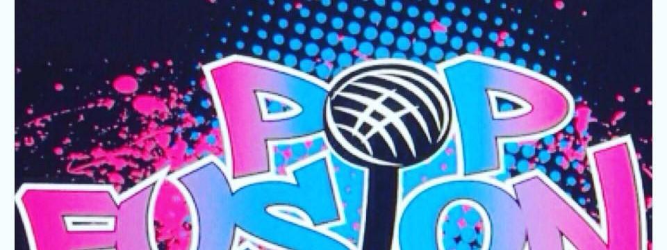 pop fusion