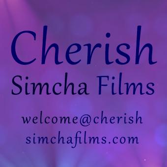 Cherish 3