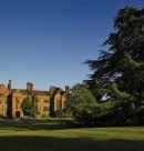 Hanbury Manor_Exterior