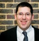Marc Duke Bar Mitzvah teacher